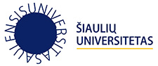 remejas-siauliu-universitetas